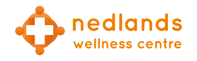 Nedlands Wellness Centre